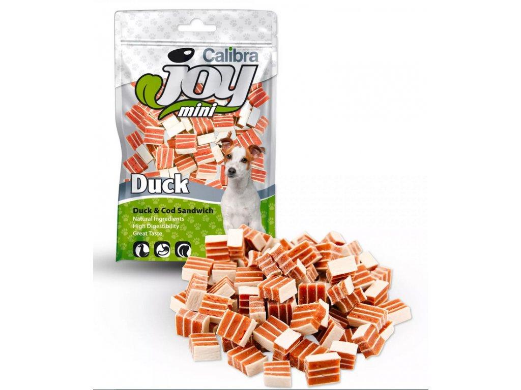 duck mini