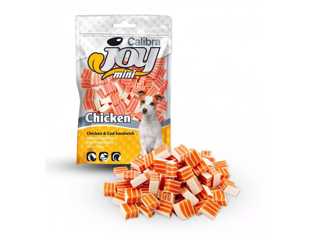 Chicken cod Sandwich mini e1550483194704