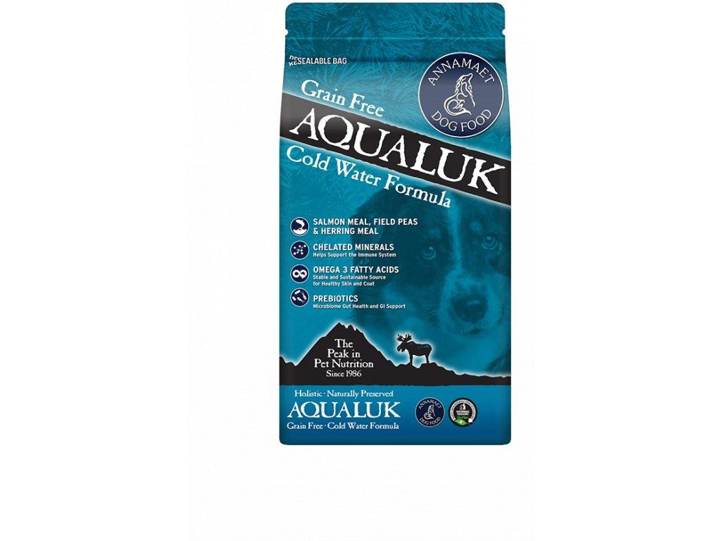 big aqualuk