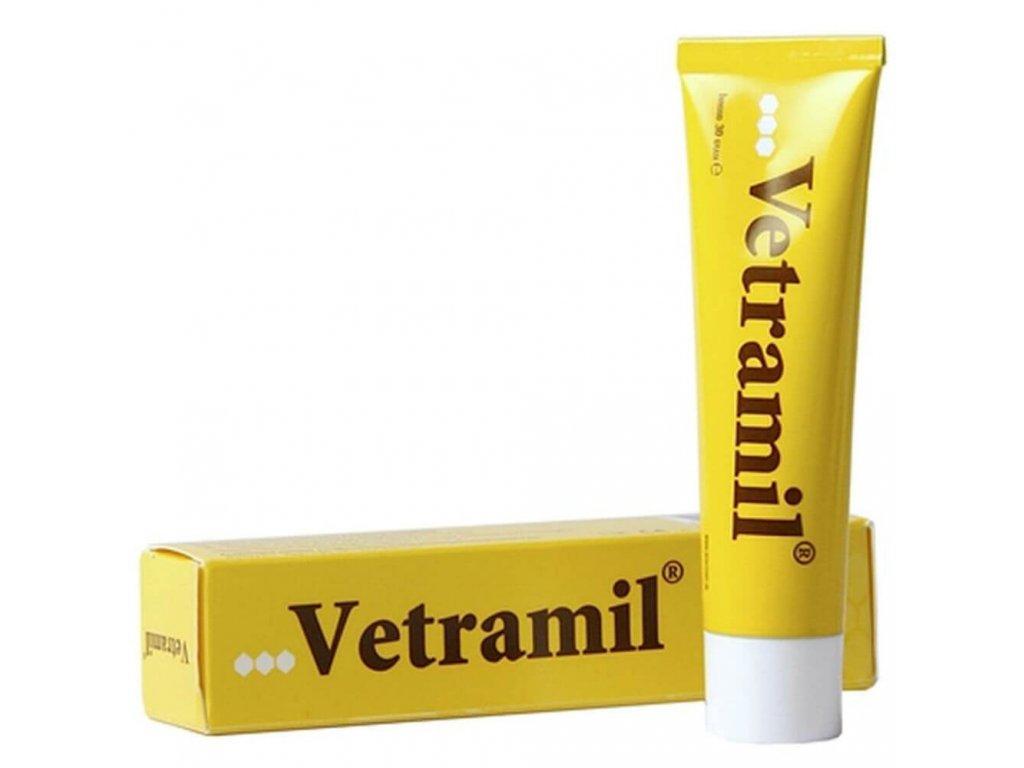 vetramil mast 30 g 2170747 1000x1000 fit
