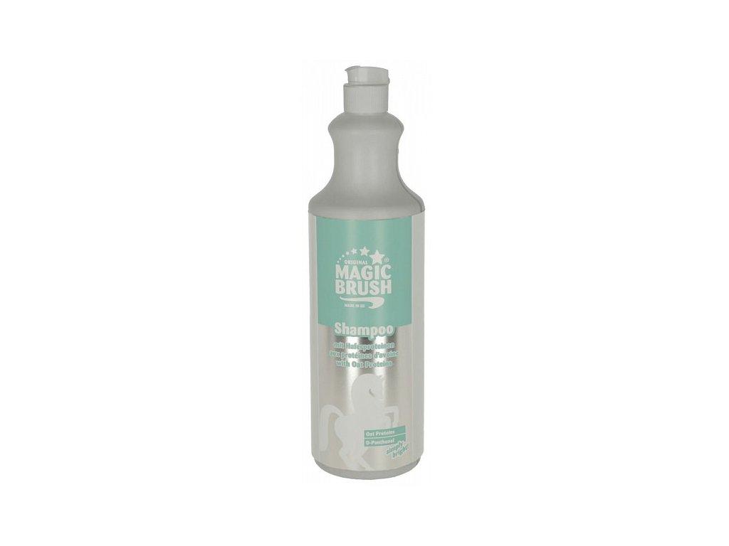 kerbl šampon