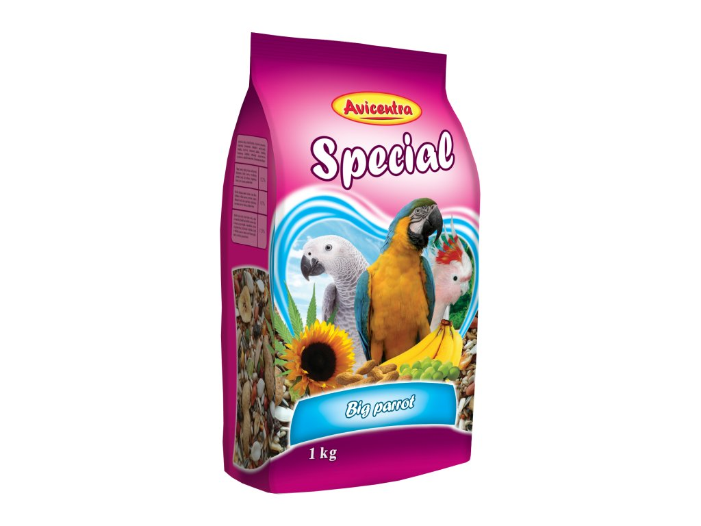 special velky papousek y8owm80w5b 700 700