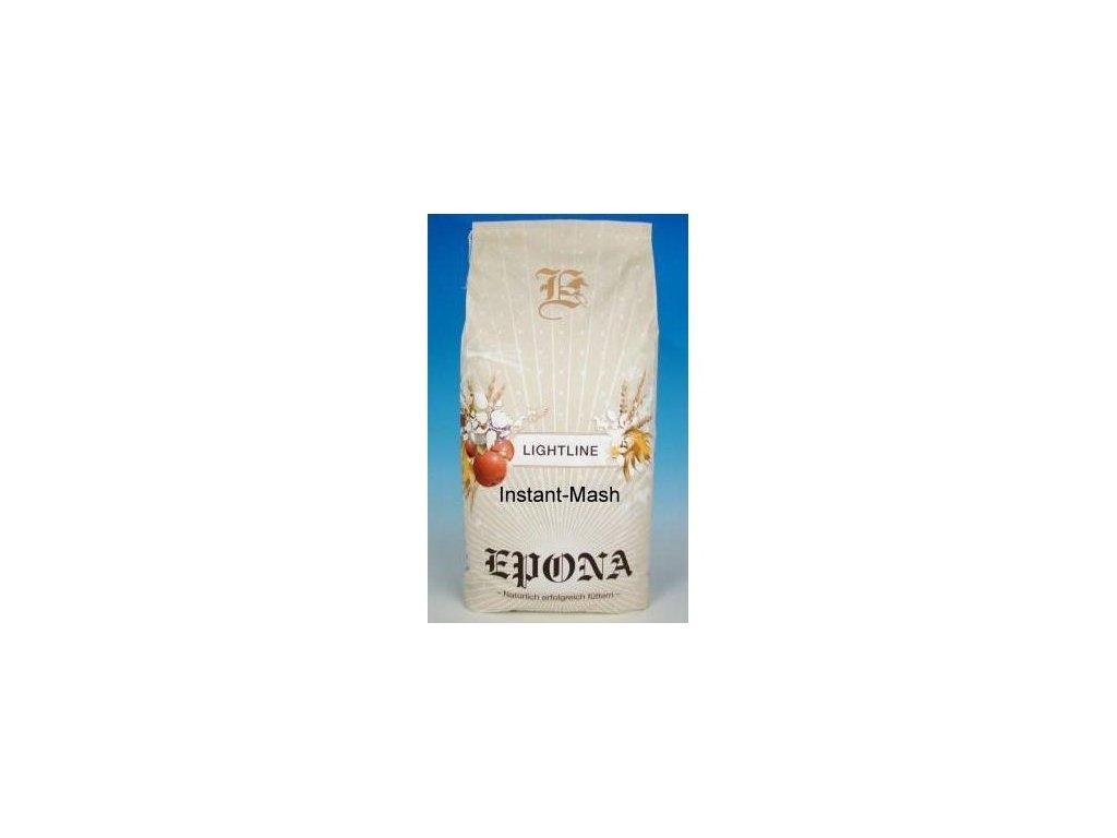 EPONA Instant Mash - Instant Mash s probiotiky 15kg