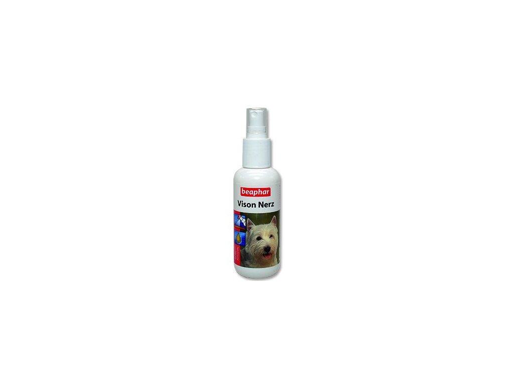 Beaphar Bea Makadamový olej spray 150ml
