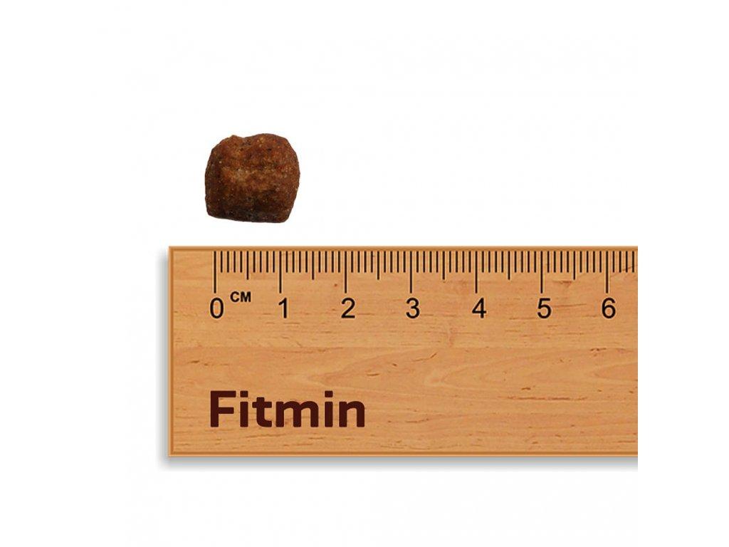 fitmin dog for life adult 15 kg h L