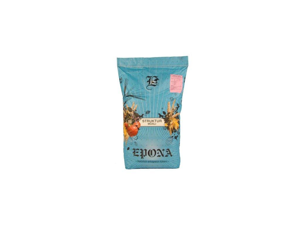 EPONA Strong + Vital 20 kg