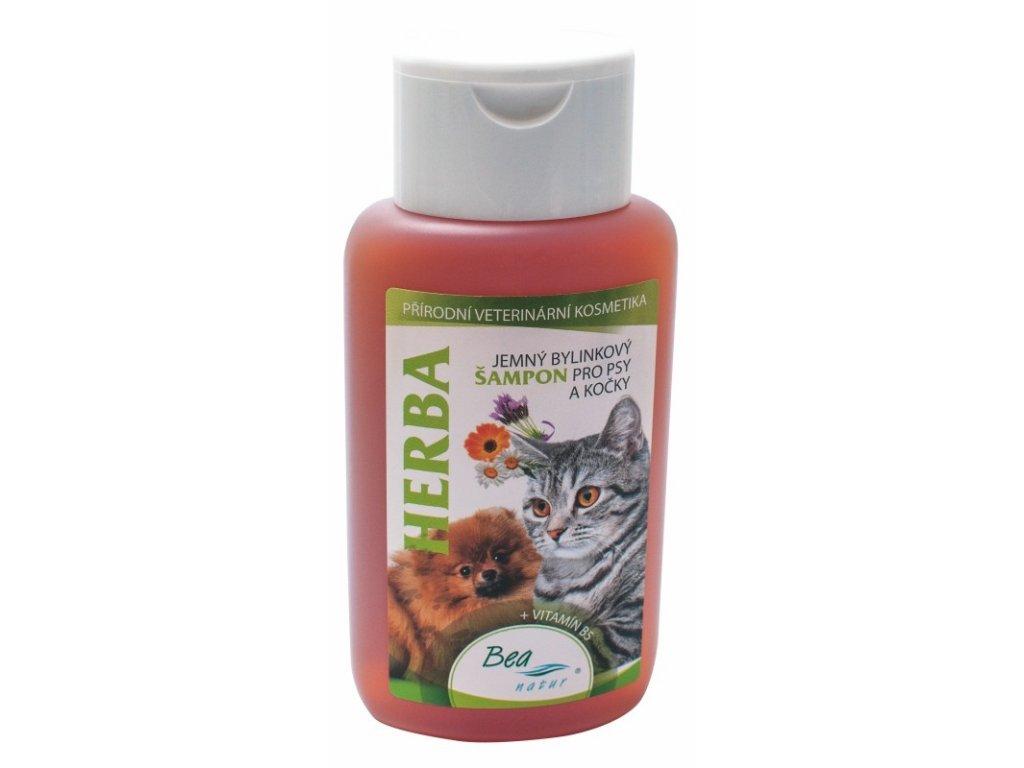 15525657b1c kosmetické šampony pro psy - shop Wasco