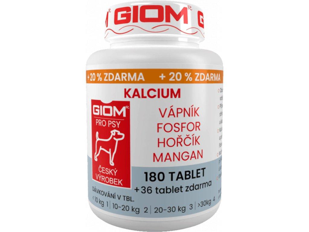 kalcium1