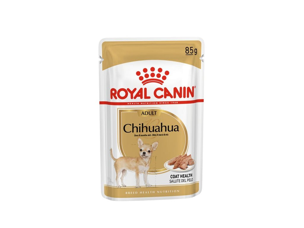 chihuahua s pouch 85