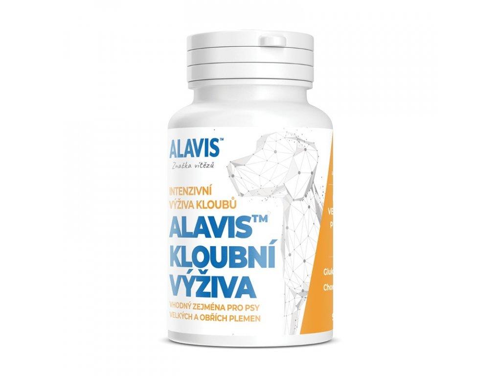 ALAVIS Kloubni vyziva 300720181331311759