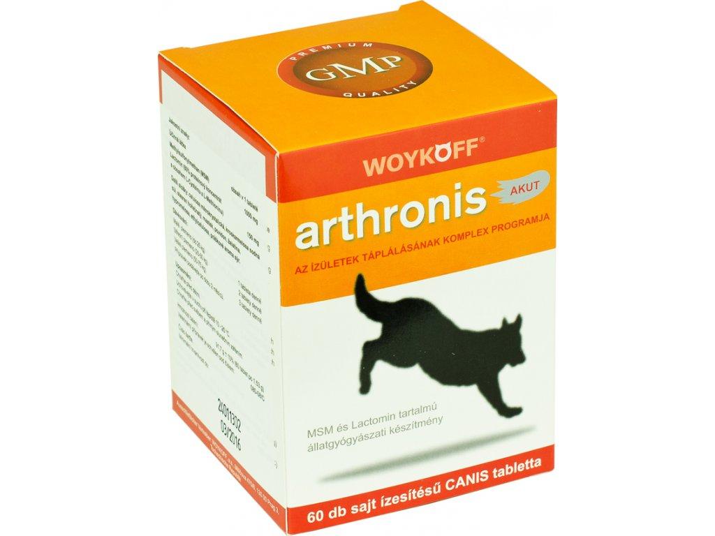Arthronis Acute 60tbl