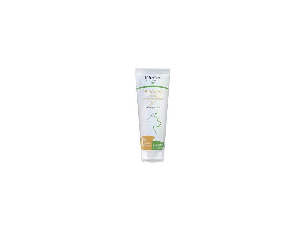 Khara Šampon časté použití pes 250ml