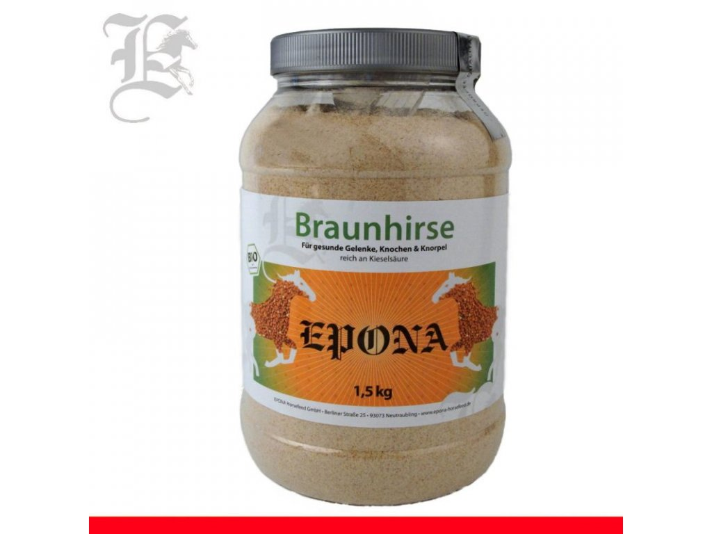braunhirse dose shop neu 800x800