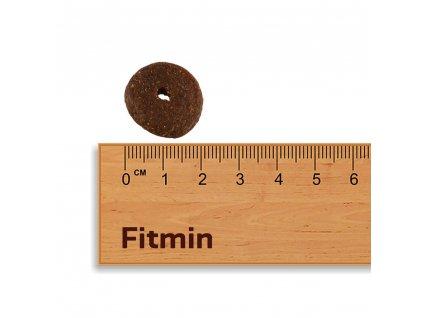 Akční Fitmin Maxi Maintenance 15kg