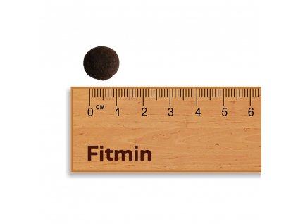 Fitmin cat Purity Urinary 10 kg 79da8a3c fb25 e054 e050 010a9dc8a921
