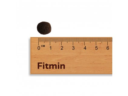 Fitmin cat Purity Hairball 10 kg 79da8a3c f525 e054 e050 010a9dc8a921