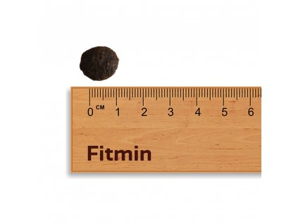 Fitmin cat Purity Indoor 10 kg 79da8a3c f725 e054 e050 010a9dc8a921