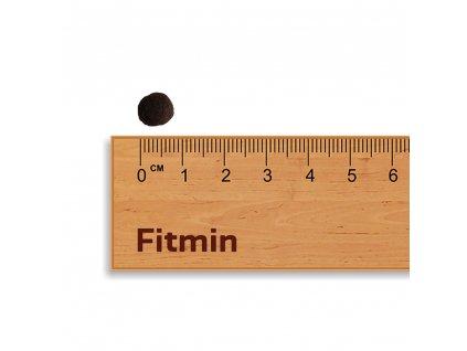Fitmin cat Purity Kitten 10 kg 79da8a3c f825 e054 e050 010a9dc8a921