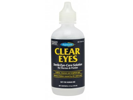 Farnam Clear Eyes 103ml