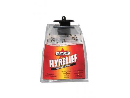 FlyRelief Trap 1ks  poslední kus za tuto cenu