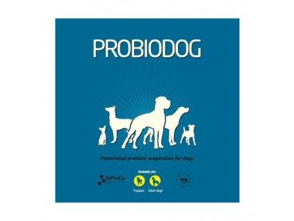 probiodog