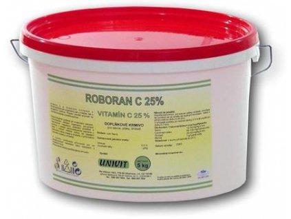 roboran 25