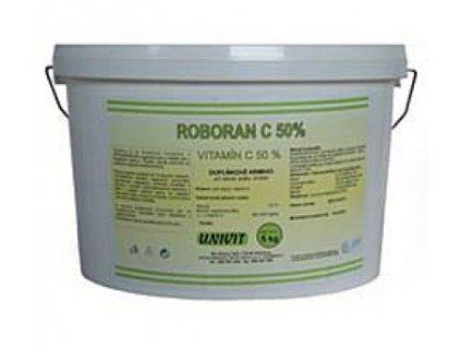 roboran c 50
