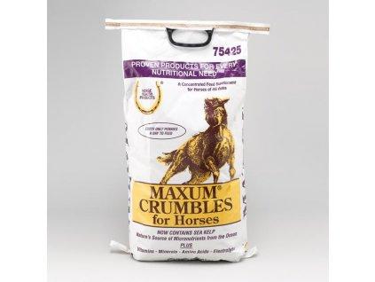 Farnam Maxum Crumbles 11,3kg