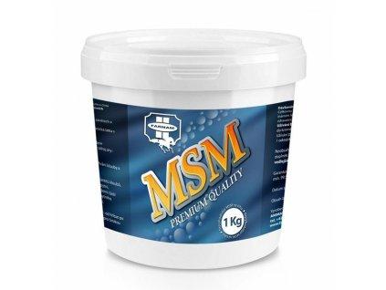 Farnam MSM Ultra pure 1kg