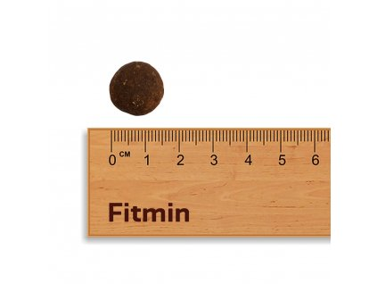 Akční Fitmin For Life Dog Lamb & Rice 15kg