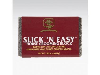 Farnam Slick ´N Easy 35g