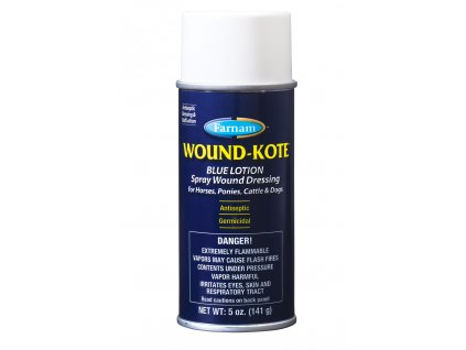 Farnam Wound Kote spray 142g