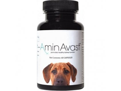 renavast for dogs 60ct capsules 3