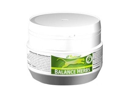 kocky balance herbs 250x300