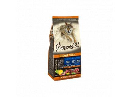 primordial adult tunalamb.jpg