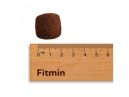 Akčí Fitmin For Life Dog Adult Large Breed 15kg