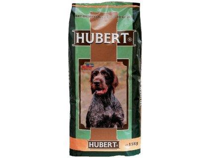 Aport Hubert