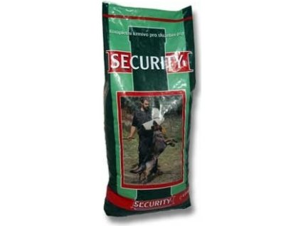 Aport Security 15kg