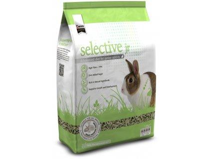 Supreme Science Selective Rabbit Junior - králík