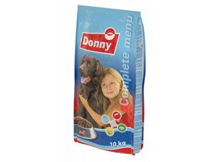 Donny Adult 10kg