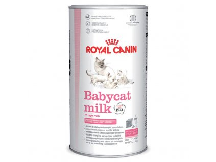 61189 PLA rgb Royal Canin Babycat milk 6