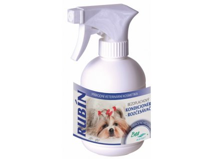Bea Rubín kondicionér spray