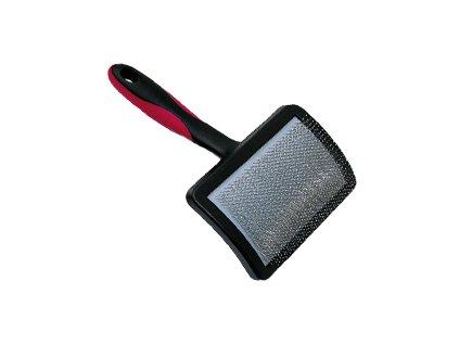 VANITY kartáč malý 8x5cm
