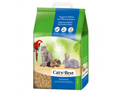 Cats Best UNIVERSAL new