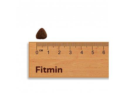 Fitmin Dog Mini Maintenance