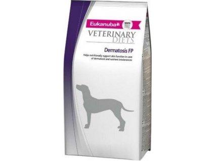 Eukanuba Dog Dermatosis