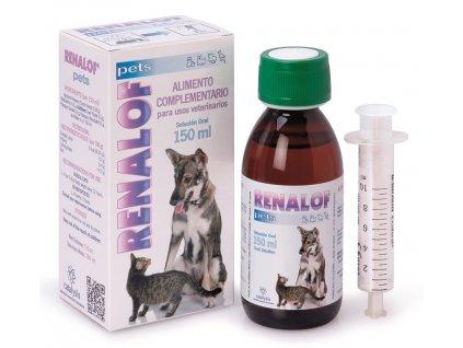 Renalof Pets 150ml