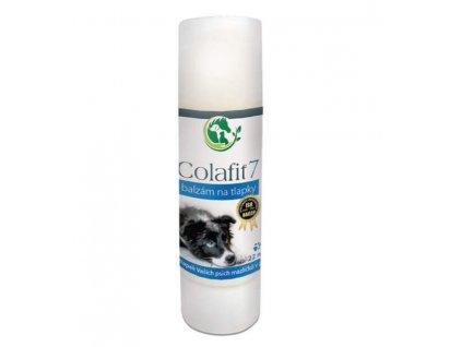 Colafit 7 balzám na tlapky 22ml