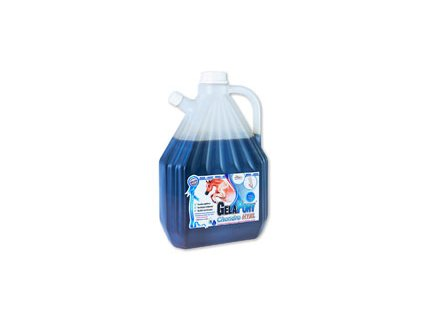 gelapony chondro hyal biosol