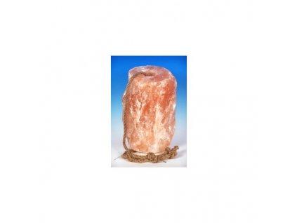 himalajska sul liz